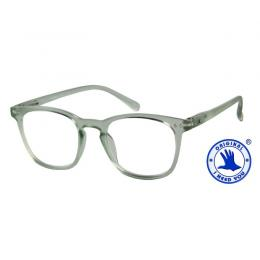I NEED YOU Lesebrille FROZEN grn