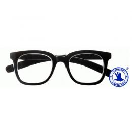 I NEED YOU Lesebrille JOHN schwarz