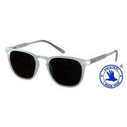 I NEED YOU Lesebrille PLAYA SUN crystal - getönt