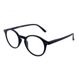 Lesebrille NEW YORK blau