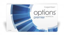 options premier MULTIFOCAL - 3er Box